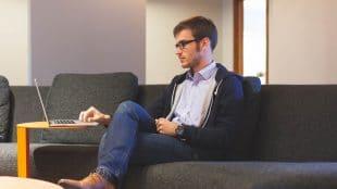 Utrata pracy- co trzeba wiedzieć na ten temat?